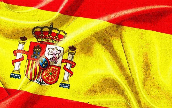 6 جاذبه ی زیبای کشور بارسلونا