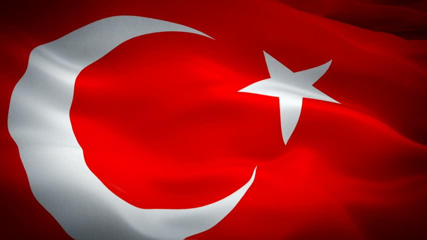 آشنایی با کشور ترکیه | آداب و رسوم  | فرهنگ ترکیه
