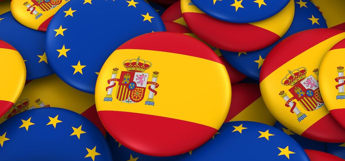 آشنایی با هتل های زیبای  کشور اسپانیا
