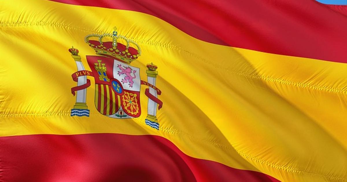 آشنایی با جاذبه های گردشگری کشور اسپانیا
